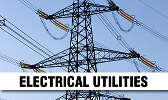 ELECTRICAL UTILITIES